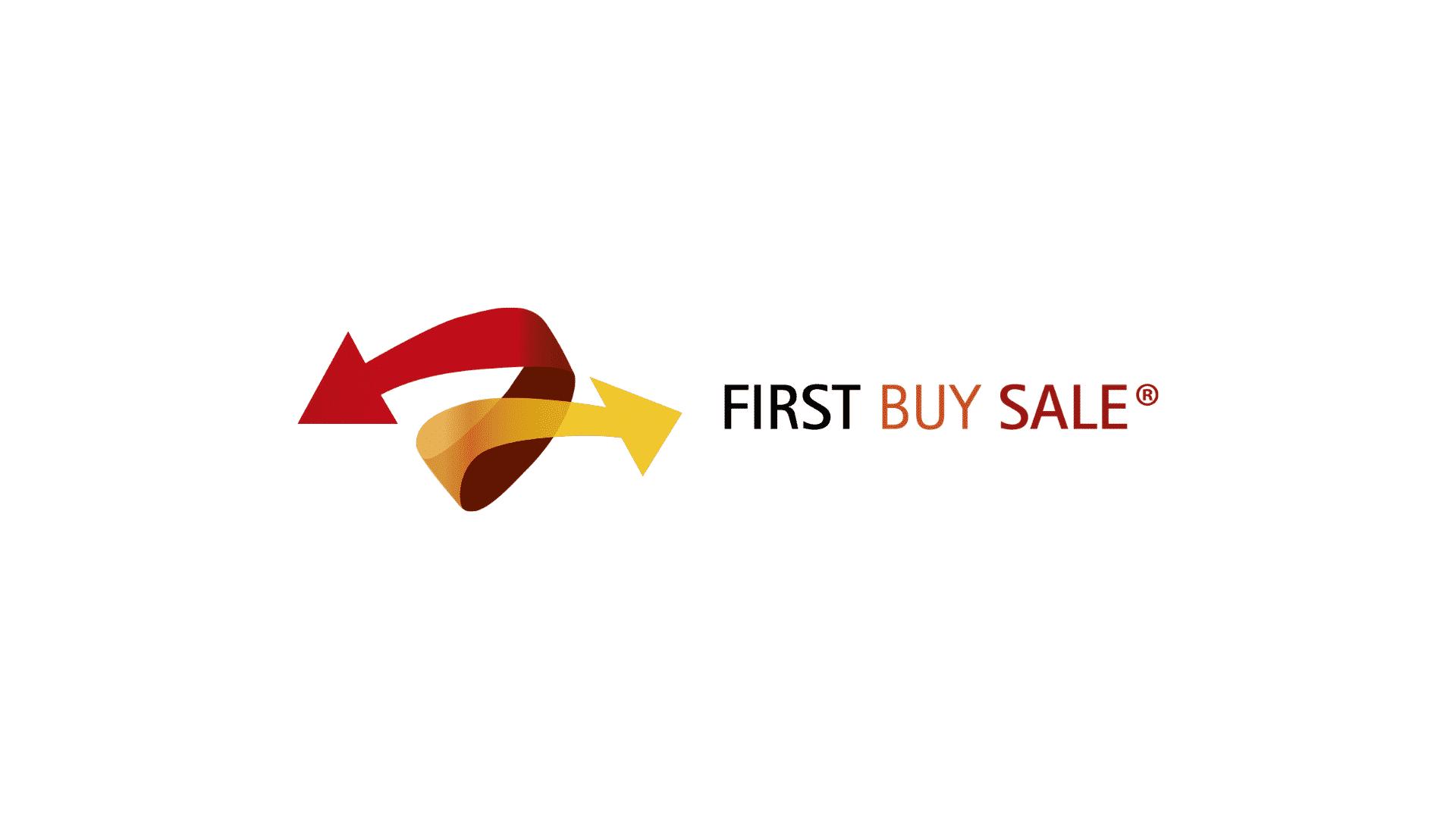 Nákupní portál FirstBuySale od ANETE