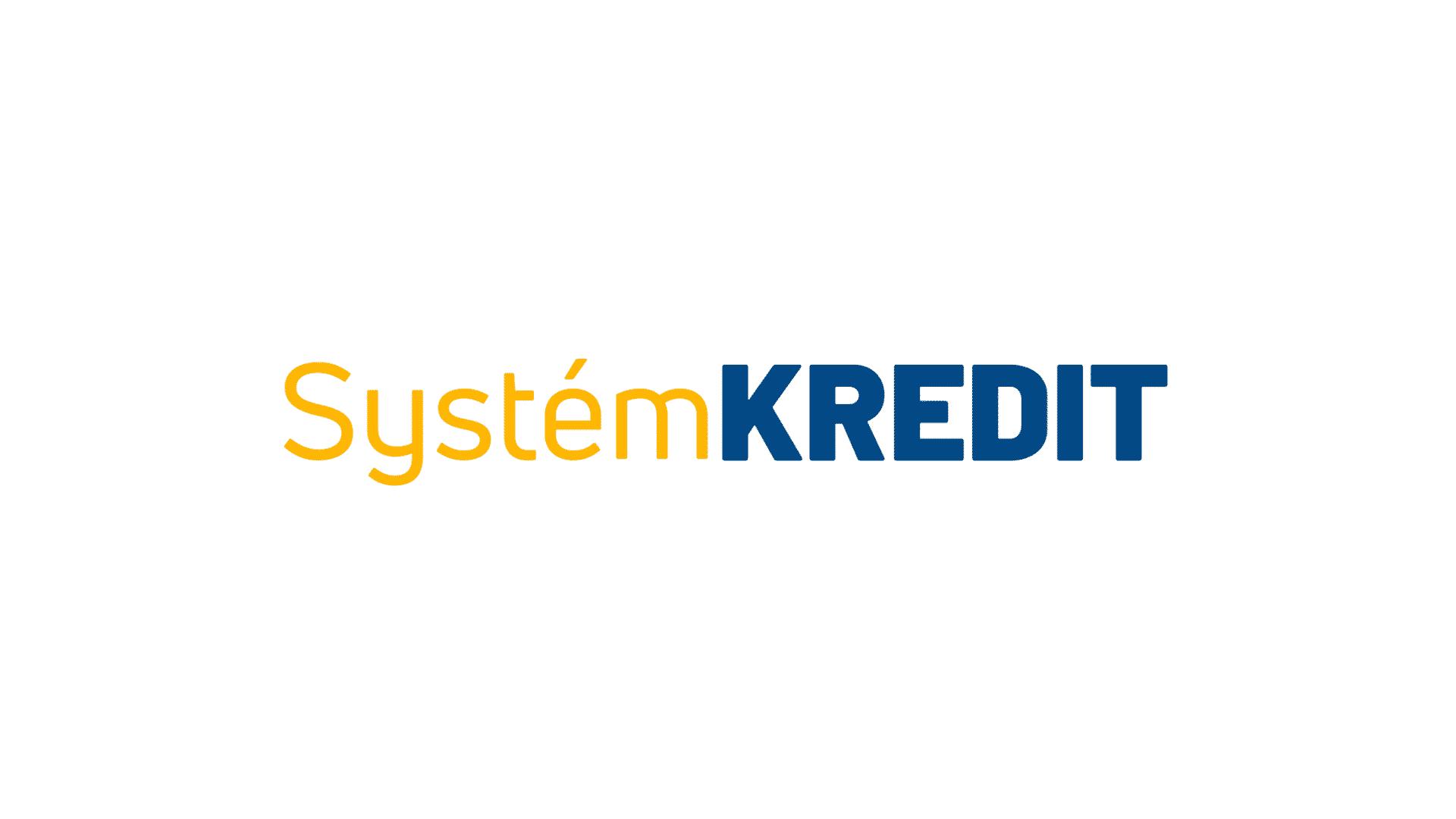 Stravovací systém KREDIT od ANETE
